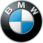 BMW Timingsets