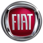 Fiat Timingsets