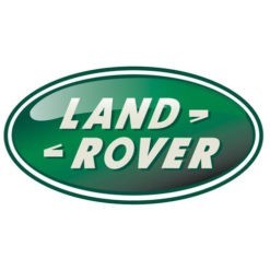 Land Rover Timingsets