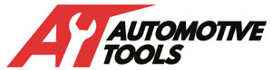 Automotivetools