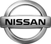 Nissan Timingsets