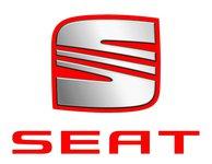 Seat Timingsets